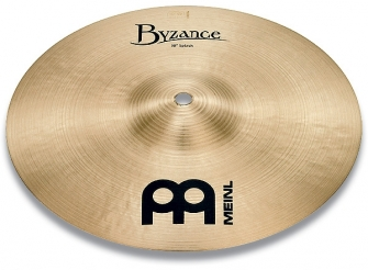 Meinl Byzance Traditional 6