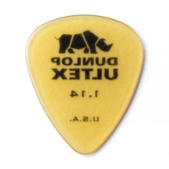 Dunlop Ultex Standard 1.14 mm
