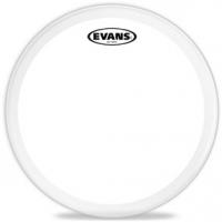 Evans BD24GB1 24
