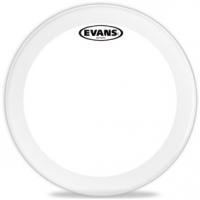 Evans BD26GB3 26