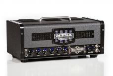 Mesa Boogie Bass Prodigy Four:88