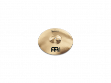 "Meinl 8"" Byzance Brilliant Splash"