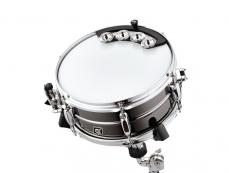 Meinl Backbeat tamburiini 10/12