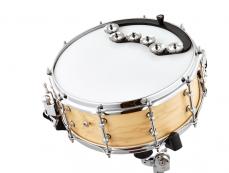 Meinl Backbeat tamburiini 13/14