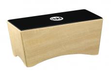 Meinl Snare bongo cajon