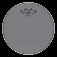 """Remo 18"""" Emperor Colortone smoke"""