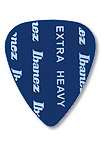 Ibanez Blue Nylon Heavy 12 Pack