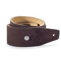 Dunlop BMF Mahogany mokkahihna