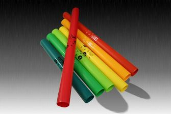 BoomWhackers Treble Extension Set.