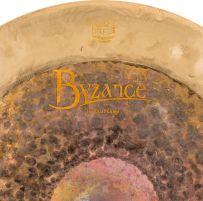 Meinl Byzance 16