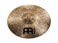 "Meinl 19"" Byzance Dark Sky Ride"