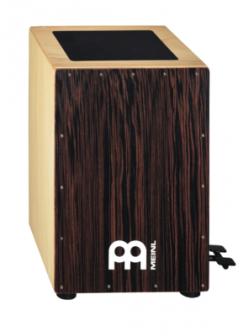 Meinl CAJ5EB-M