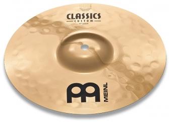 Meinl Classics Custom 12