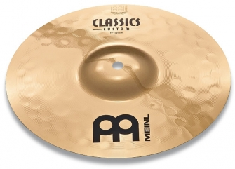 Meinl Classics Custom 8