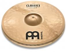 Meinl Classics Custom 14