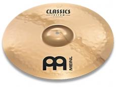 Meinl Classics Custom 17