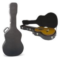 CNB CC20  klassisen kitaran kotelo