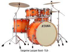 Tama Superstar Classic 20 Maple Custom -TLB