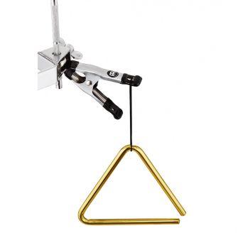 Meinl CLAMP-TRI  Triangelin pidike