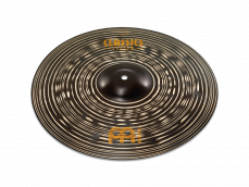 "Meinl 19"" Classics Custom Dark Crash"