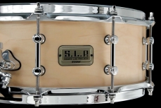 "Tama Classic Maple LMP1455SMP 5,5""x14"" Sound Lab Project virveli"