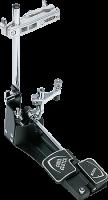 Tama Iron Cobra Clutch HH905XP