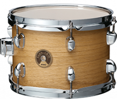 Tama Club Jam Satin Blonde