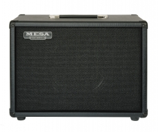 Mesa Boogie 1x12 Widebody Open Back