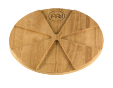 Meinl CSP conga sound plate