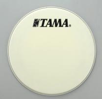 """Tama 20"""" bassorummun kalvo"""