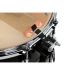 "Puresound 13"" Custom Pro virvelimatto"