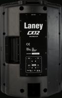 Laney CX12 kaiutinkaappi 200 W