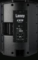 Laney CX15 kaiutinkaappi 250 W