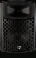 Laney CX15-A kaiutinkaappi 300 W