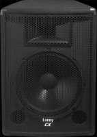 Laney CXT110 kaiutinkaappi 150 W