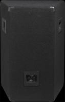 Laney CXT112 kaiutinkaappi 200 W