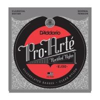 Daddario EJ30 Pro Arte Classic