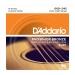Daddario 009-045 EJ41 12-kieliselle