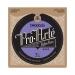 Daddario EJ44 Pro Arte akustisen nylon kielisarja Extra Hard