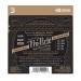Daddario EJ49 Pro Arte Black Nylon
