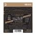 Daddario EJ52 Pro Altto akustisen nylon kielisarja Normal te