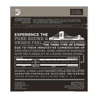 Daddario ENR71SL 045-100 Super Long Scale