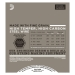 D Addario ENR73 055-110 puoli hiottu kielisarja
