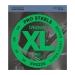Daddario EPS220 040-095 kielisarja