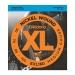 D Addario EXL160  050-105 kielisarja