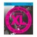 D Addario EXL170 045-100  kielisarja
