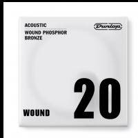 Dunlop DAP20 akustisen  irtokieli
