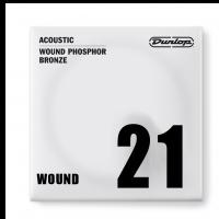 Dunlop DAP21 akustisen  irtokieli
