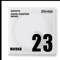 Dunlop DAP23 akustisen  irtokieli