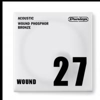 Dunlop DAP27 akustisen  irtokieli